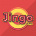 Jingo Live 1.5.9 APK MODs Unlimited Money Hack Download for android