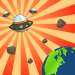 Jumpy UFO 1.0.0 APK MODs Unlimited Money Hack Download for android