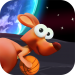 Kangoorun Fly to the Moon 0 APK MODs Unlimited Money Hack Download for android
