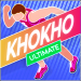 Kho Kho Game Ultimate 2020 17 APK MODs Unlimited Money Hack Download for android