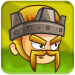 King Of Jungle – The Adventure Run Ultimate 9.0 APK MODs Unlimited Money Hack Download for android