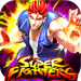 King of Fighting Super Fighters 3.1 APK MODs Unlimited Money Hack Download for android