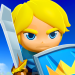 Kingdom Heroes 0.0.3 APK MODs Unlimited Money Hack Download for android