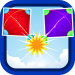 Kite Fight Fest 3 APK MODs Unlimited Money Hack Download for android
