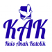 Kuis Anak Katolik 1.0 APK MODs Unlimited Money Hack Download for android