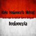 Kuis Indonesia Hebat 1.0 APK MODs Unlimited Money Hack Download for android