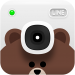 LINE Camera – Photo editor 14.2.14 APK MODs Unlimited Money Hack Download for android