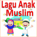 Lagu Anak Anak Muslim 1.0.4 APK MODs Unlimited Money Hack Download for android