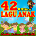 Lagu Anak indonesia dan Inggris Lengkap Offline 1.0.11 APK MODs Unlimited Money Hack Download for android