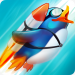 Learn 2 Fly 2.8.1 APK MODs Unlimited Money Hack Download for android