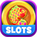 Lucky Fish Slots – Millionaire 1.0.0 APK MODs Unlimited Money Hack Download for android