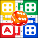 Ludo Classic 1.1 APK MODs Unlimited Money Hack Download for android