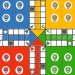 Ludo Classic ChampsSnake Ladder Ludo World 1.0.8 APK MODs Unlimited Money Hack Download for android