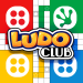 Ludo Club – Fun Dice Game 1.2.36 APK MODs Unlimited Money Hack Download for android
