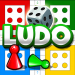 Ludo Game Ludo Winner 1.20 APK MODs Unlimited Money Hack Download for android