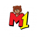 M1 FUN 2.0 APK MODs Unlimited Money Hack Download for android