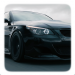 M5 E60 Drift Simulator Car Games Racing 3D-City 1 APK MODs Unlimited Money Hack Download for android