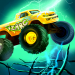Mad Truck 2 — physics monster truck hit zombie 3.71.22 APK MODs Unlimited Money Hack Download for android