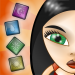 Magic Variable – Match-3 RPG Strategy Puzzle 1.6.4 APK MODs Unlimited Money Hack Download for android