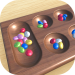 Mancala Ultimate 2 APK MODs Unlimited Money Hack Download for android