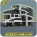 Map Modern Mansion Luxury House 1 0 Apk Mods Unlimited Money Hack Download For Android 2filehippo