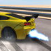 Master City Car Driving 1.35 APK MODs Unlimited Money Hack Download for android