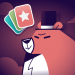 Match Solitaire 1.1.193 APK MODs Unlimited Money Hack Download for android