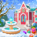 Matchington Mansion 1.60.0 APK MODs Unlimited Money Hack Download for android