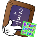 Math 2 player 1.0 APK MODs Unlimited Money Hack Download for android