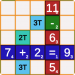Math Box 1.4.3 APK MODs Unlimited Money Hack Download for android