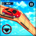 Mega Ramp Car Stunt Game Impossible Car Stunts 2.0 APK MODs Unlimited Money Hack Download for android