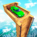 Mega Ramps – Ultimate Races 1.6 APK MODs Unlimited Money Hack Download for android