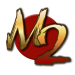 Metin2 Mobile Game 4.0 APK MODs Unlimited Money Hack Download for android