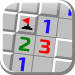 Minesweeper GO – classic mines game 1.0.75 APK MODs Unlimited Money Hack Download for android