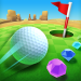 Mini Golf King – Multiplayer Game 3.26.1 APK MODs Unlimited Money Hack Download for android
