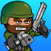 Mini Militia – Doodle Army 2 5.1.0 APK MODs Unlimited Money Hack Download for android