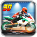 Moto Racing 3D Game 1.0.5 APK MODs Unlimited Money Hack Download for android