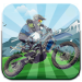 Motocross Jumping 1.0 APK MODs Unlimited Money Hack Download for android