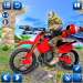Motorbike Beach Fight – Beach Fighting Games 1 APK MODs Unlimited Money Hack Download for android