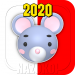 Mouse Room 2020 -Escape Game- 1.0.7 APK MODs Unlimited Money Hack Download for android