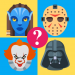 Movie Quiz 1.2 APK MODs Unlimited Money Hack Download for android