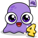 Moy 4 Virtual Pet Game 2.01 APK MODs Unlimited Money Hack Download for android