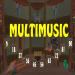 Multimusic 76 APK MODs Unlimited Money Hack Download for android