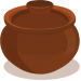Museum Naladipa 1.3.1 APK MODs Unlimited Money Hack Download for android