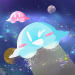 NEWFOO PLANETS Lifting Drop Pazzle Game 1.1.2 APK MODs Unlimited Money Hack Download for android