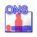 ONScripter 20200223 APK MODs Unlimited Money Hack Download for android
