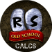 OSRS Calcs 2 APK MODs Unlimited Money Hack Download for android