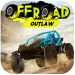 Off Road Outlaw – 4×4 monster truck games 2.4 APK MODs Unlimited Money Hack Download for android