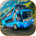 Offroad Bus Simulator 2020Ultimate Mountain Drive 1.1 APK MODs Unlimited Money Hack Download for android