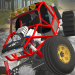 Offroad Outlaws 3.8.0 APK MODs Unlimited Money Hack Download for android